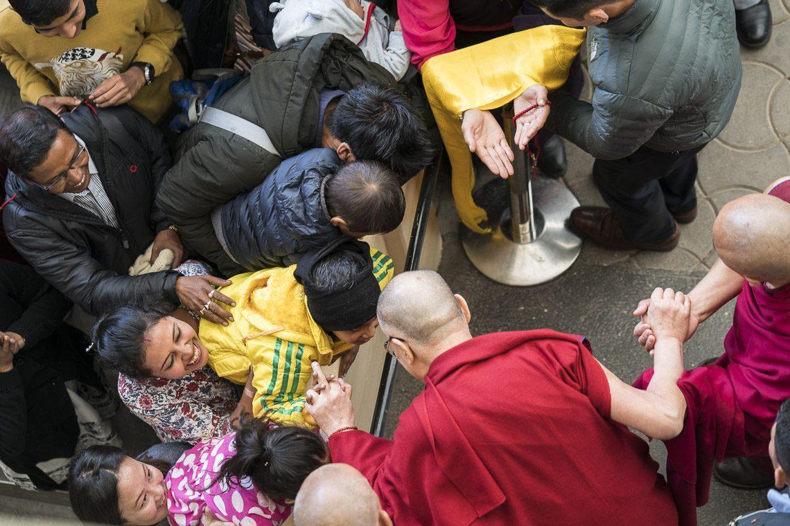 2019 09 30 Dharamsala G06 Jam6833