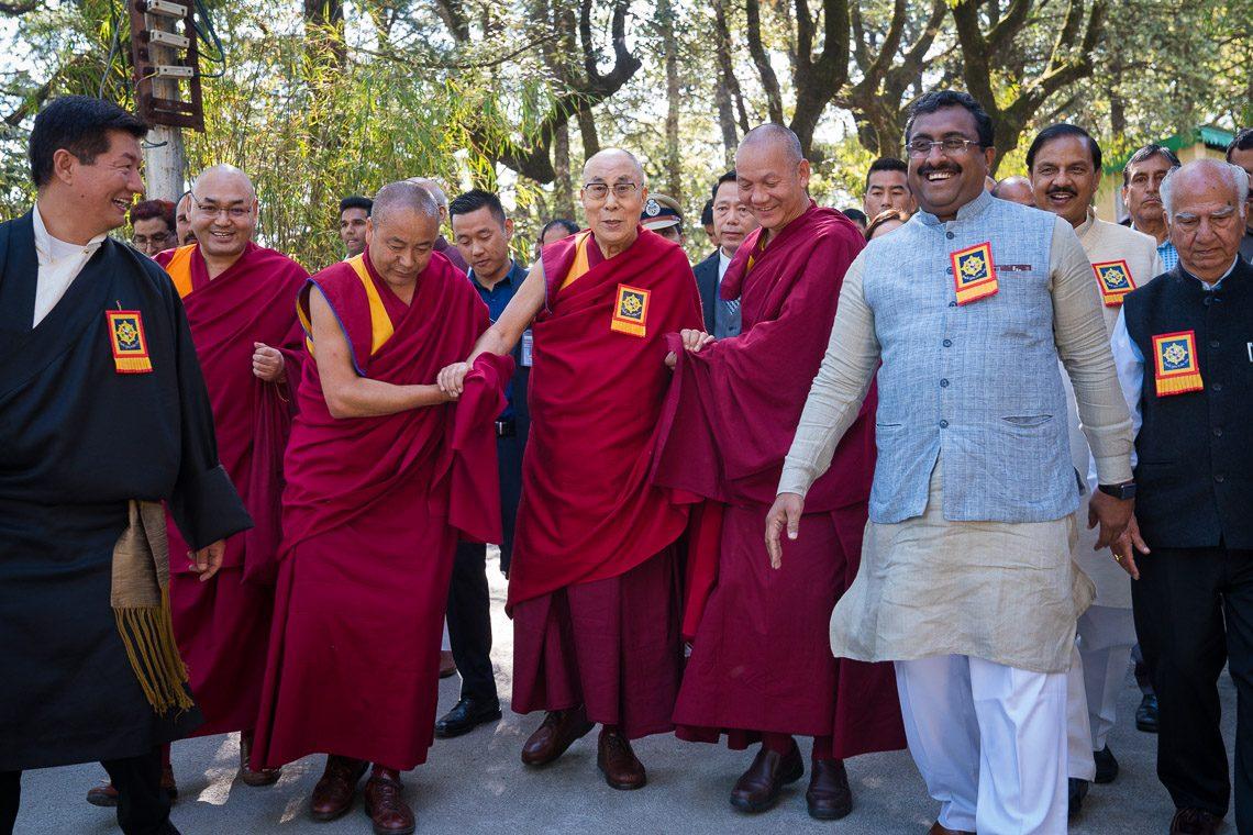 2018 06 009 Dharamsala G02 A730302