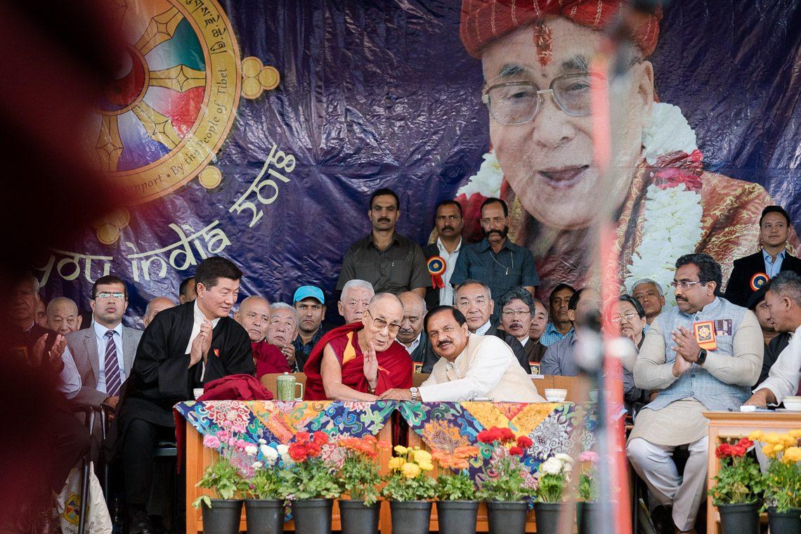 2018 06 009 Dharamsala G04 Sa97893