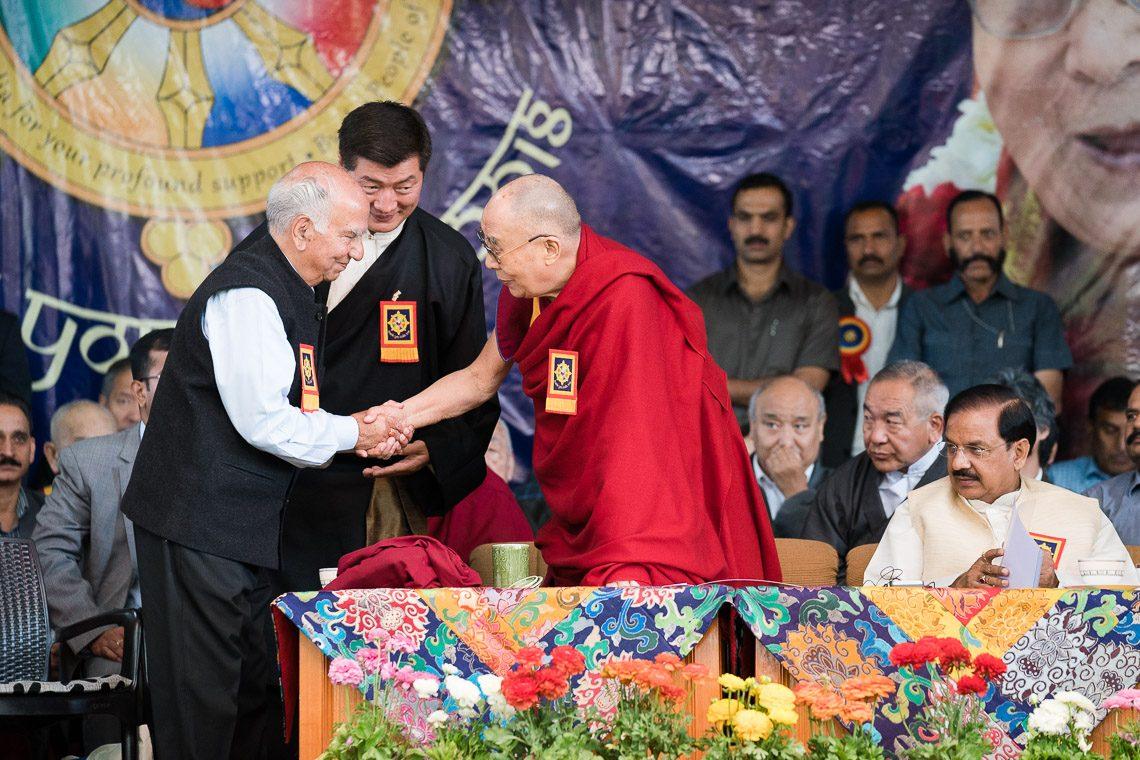 2018 06 009 Dharamsala G05 A730391