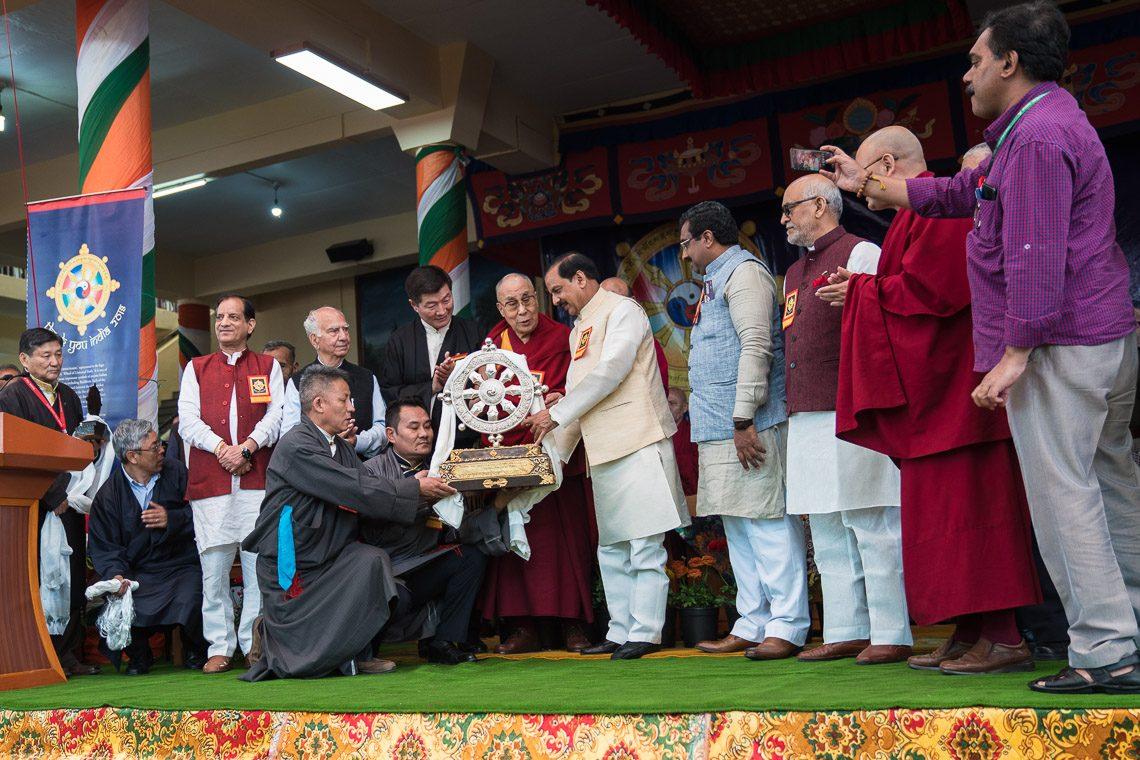 2019 07 05 Dharamsala G08 Z66 5152