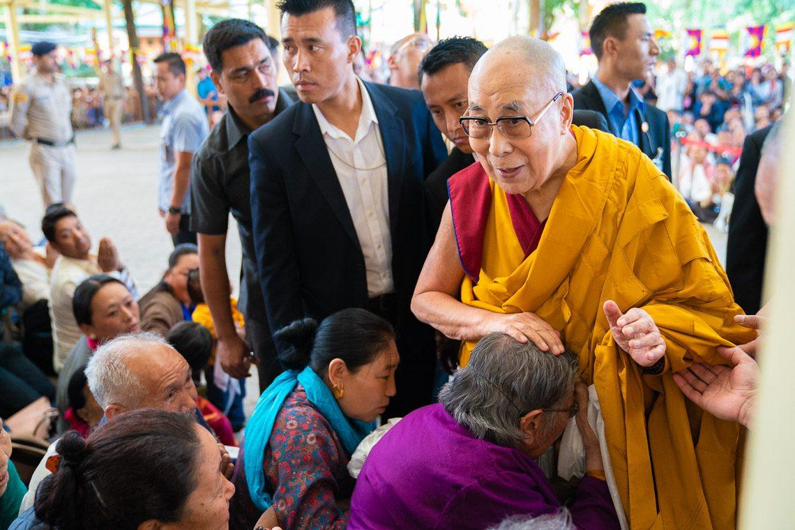 2018 09 04 Dharamsala G07 Sa93454