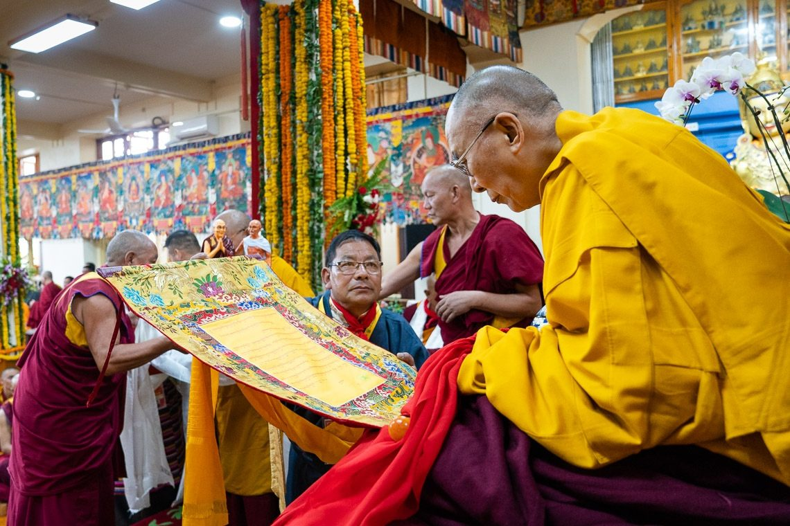 2019 05 17 Dharamsala G09 Dsc02560