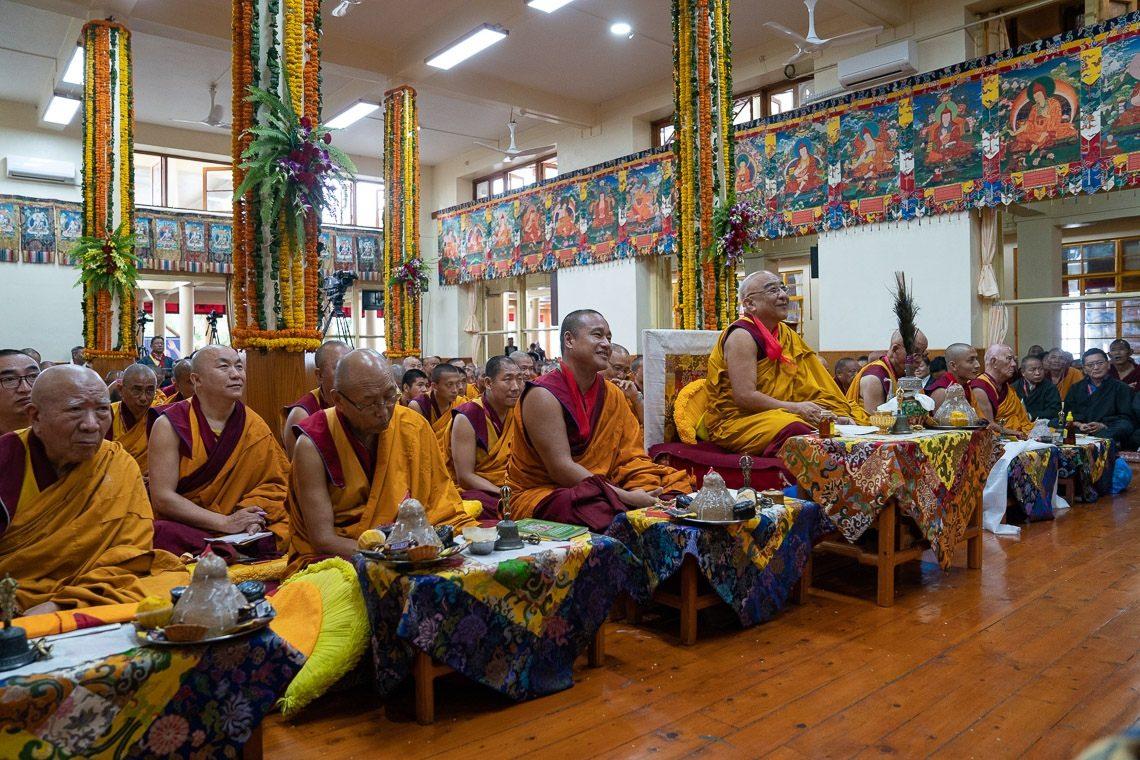 2019 05 17 Dharamsala G10 Dsc02502