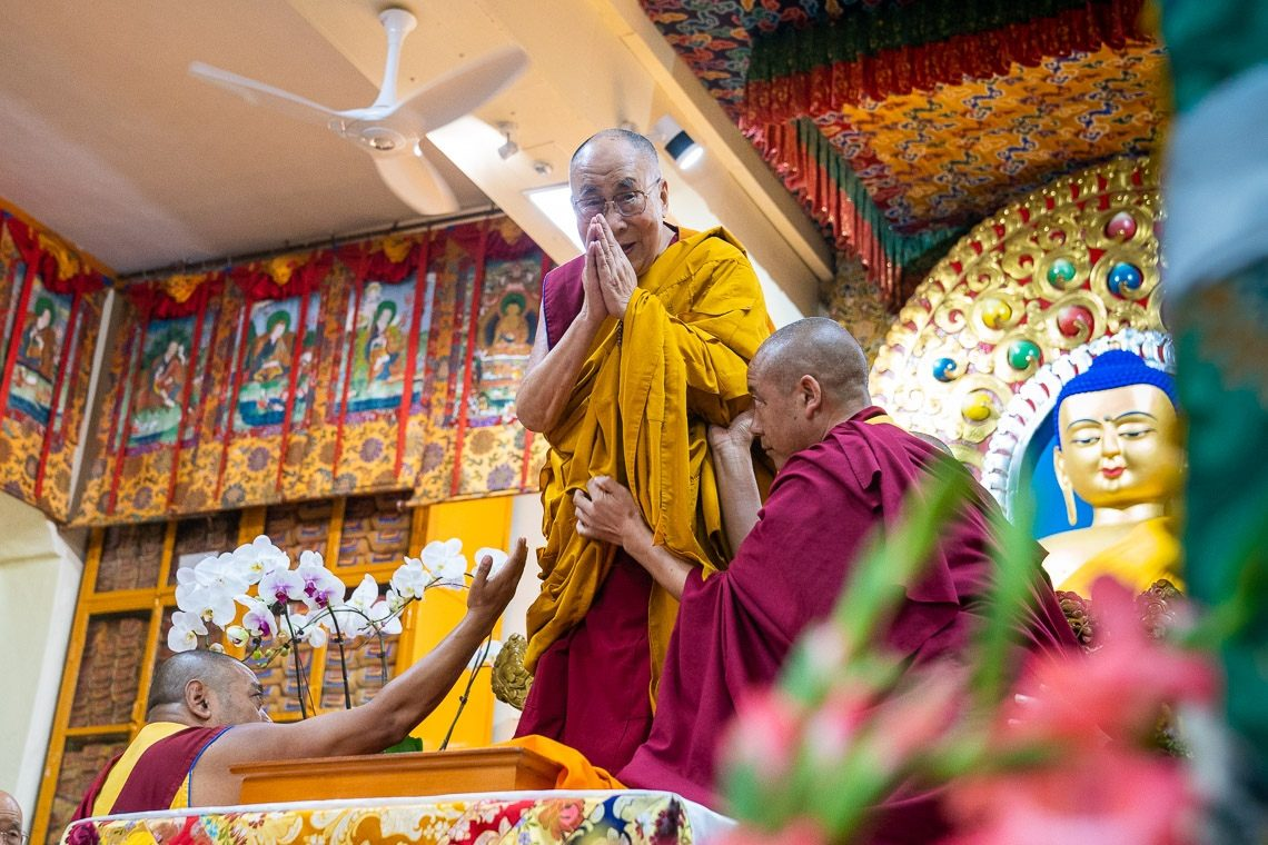 2019 07 07 Dharamsala G05 Dsc05078