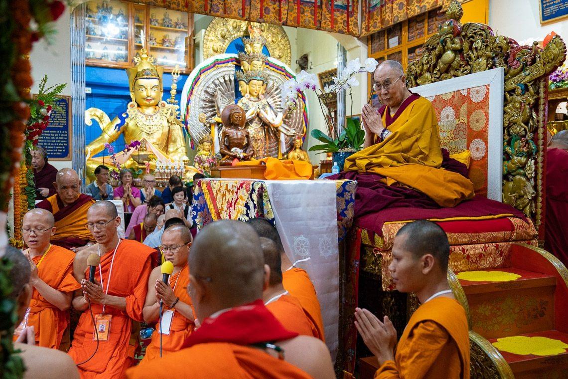 2019 07 07 Dharamsala G07 Dsc05157