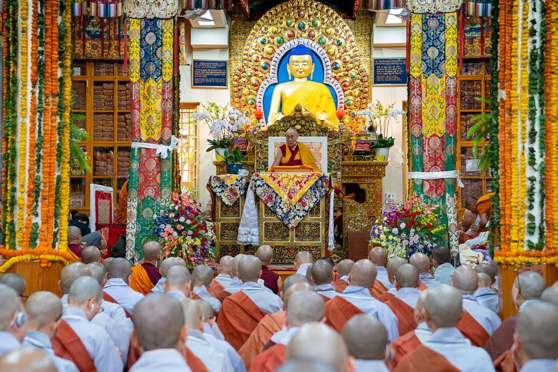 2019 07 07 Dharamsala G09 Dsc05208