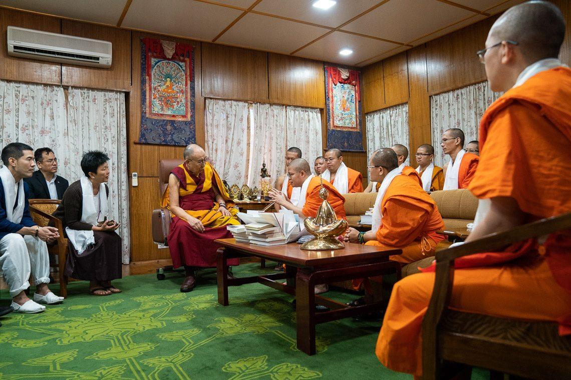 2018 10 24 Dharamsala G06 Sa97345