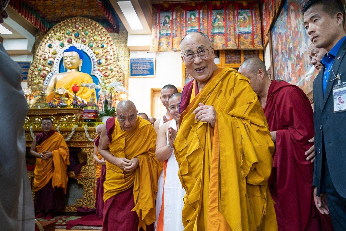 2019 02 21 Dharamsala G11 Sa909660
