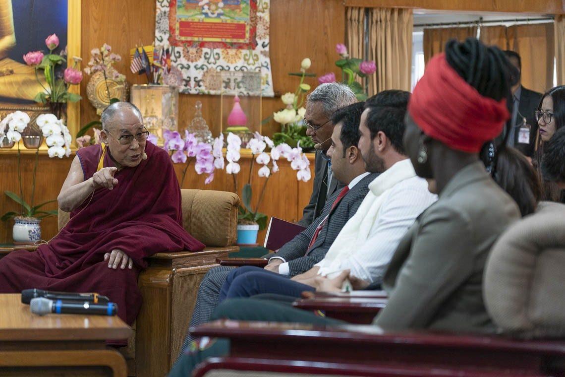 2020 06 07 Dharamsala G04 Jam7774