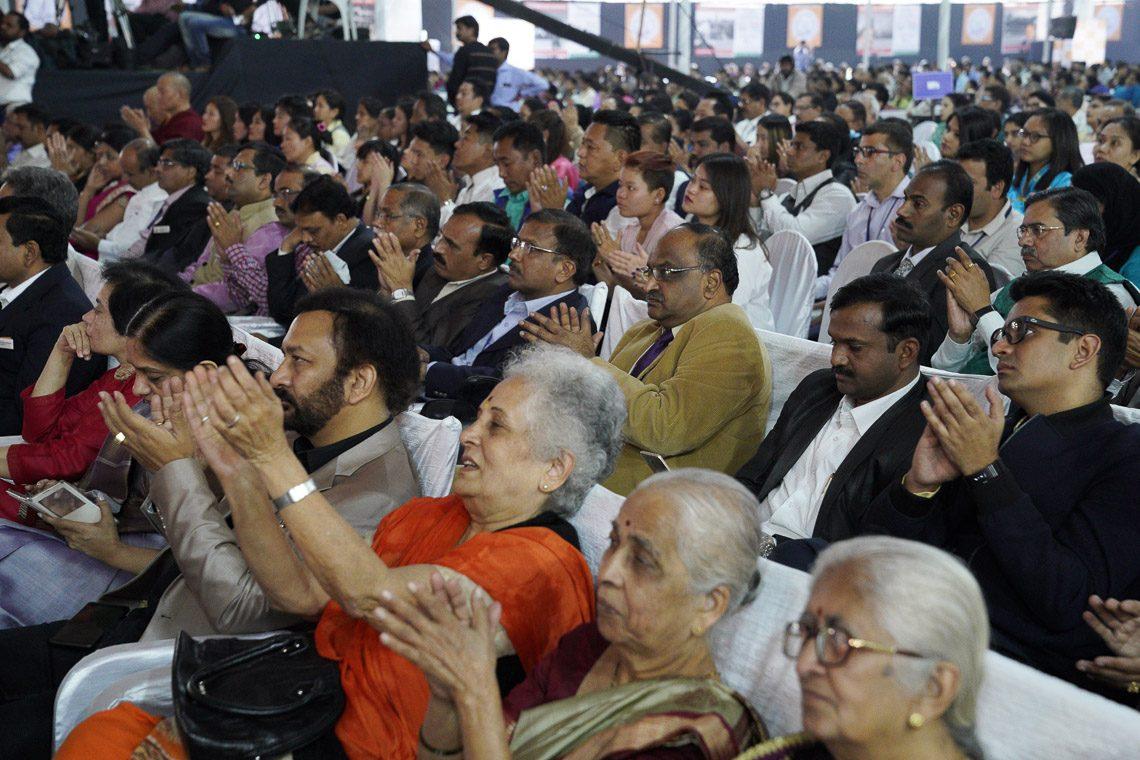 2019 02 21 Dharamsala G10 Sa909504