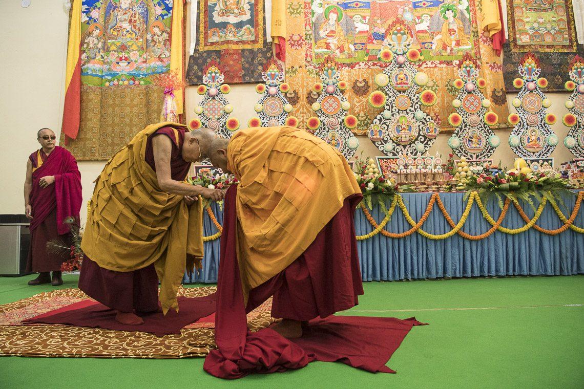 2019 10 23 Dharamsala G09 A7303647