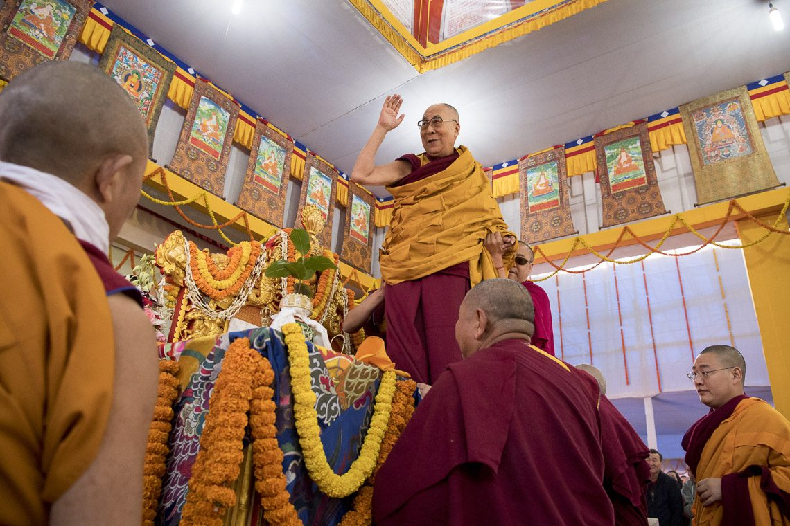 2018 01 16 Bodhgaya Gallery Gg04 Photo Manuel Bauer 20180116 011 Sw13393