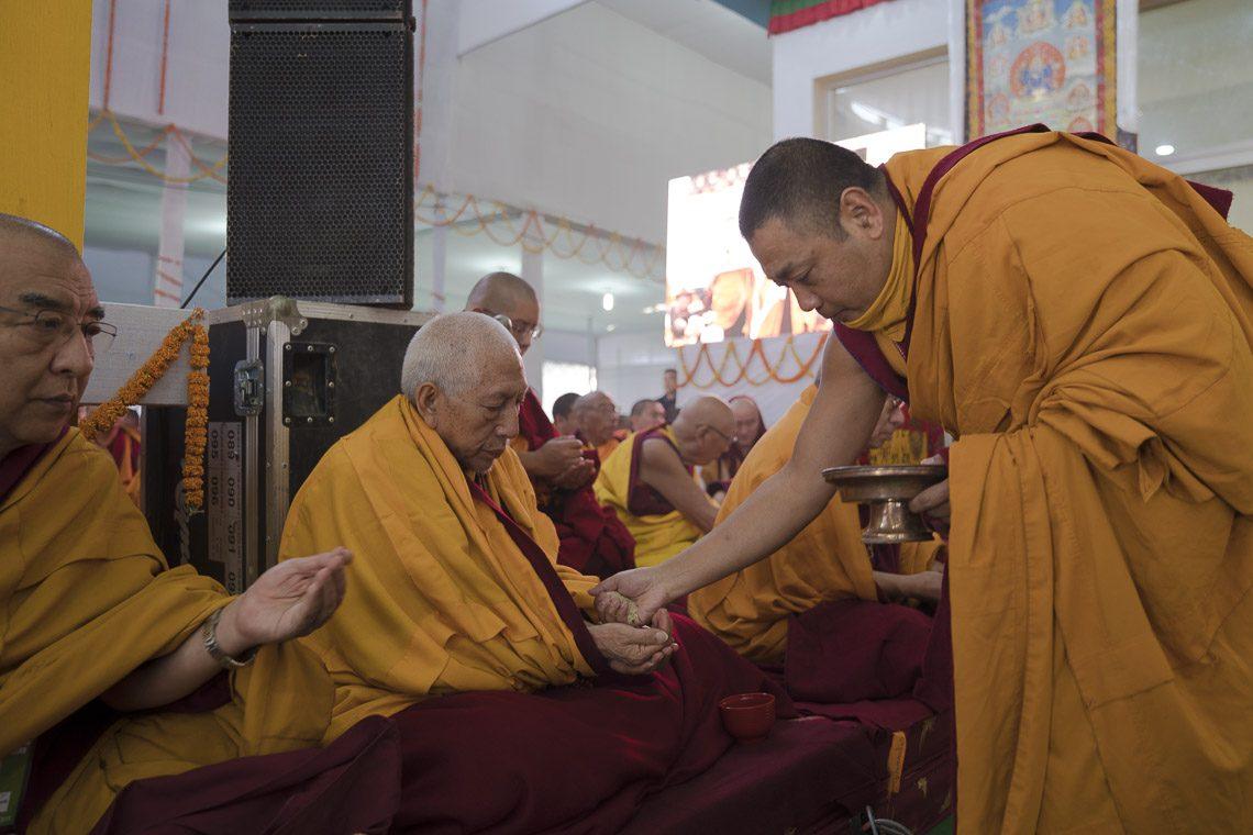 2019 10 23 Dharamsala G01 Sa902048
