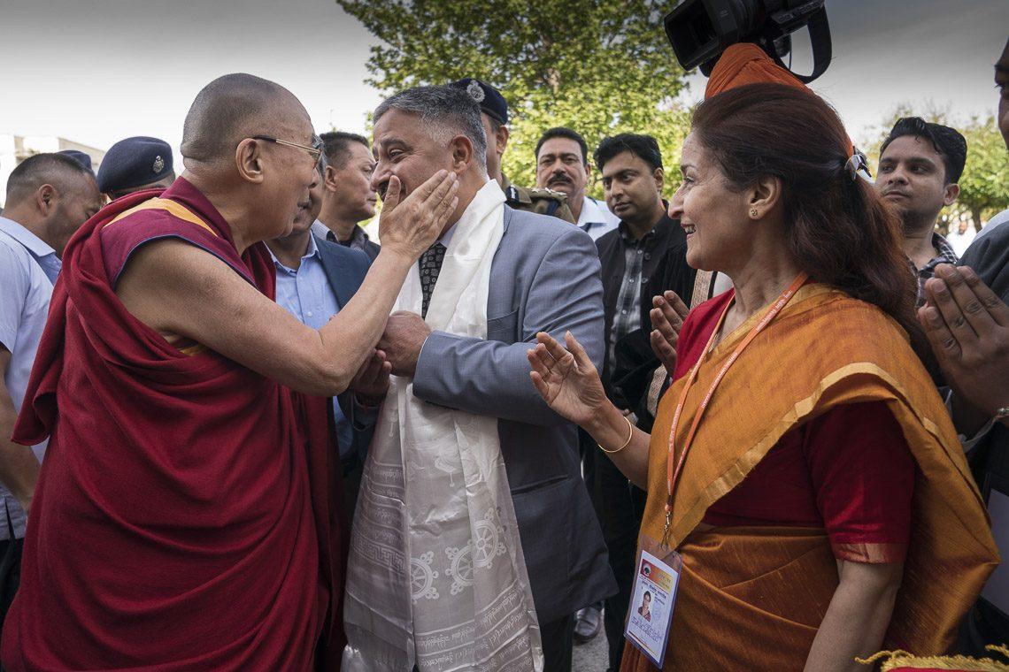 2019 05 20 Dharamsala G03 A7306147