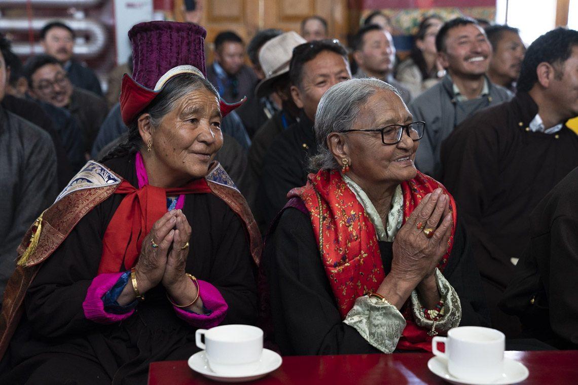 2019 11 04 Dharamsala G02 Jam2896