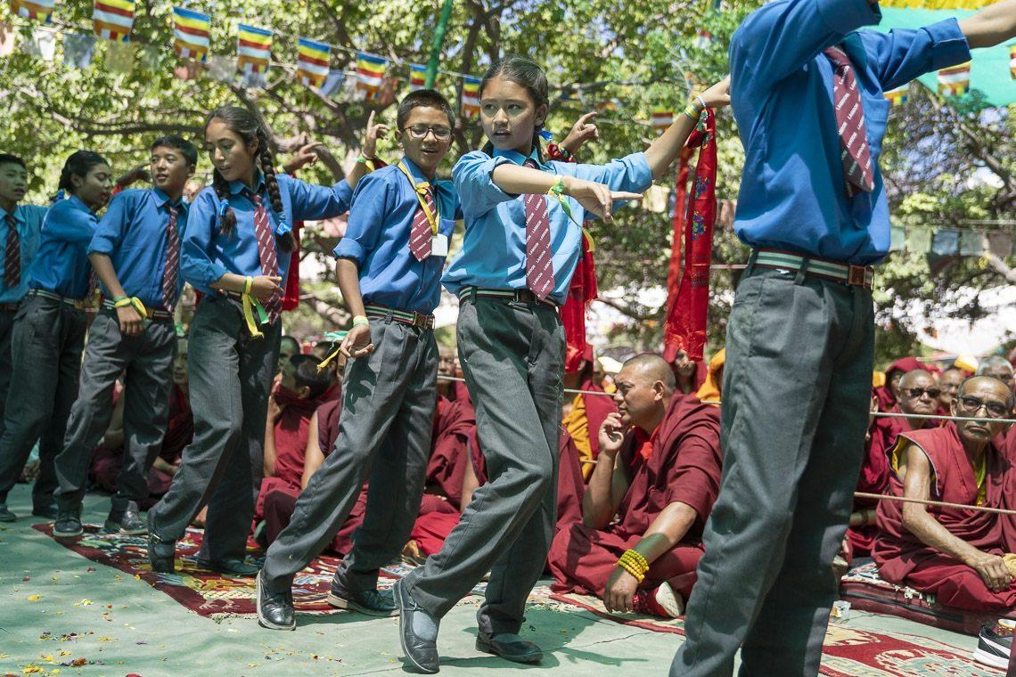 2019 10 06 Dharamsala G04 Sa900343