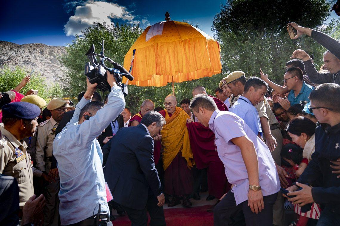 2019 02 08 Dharamsala Gg04 Dsc5613