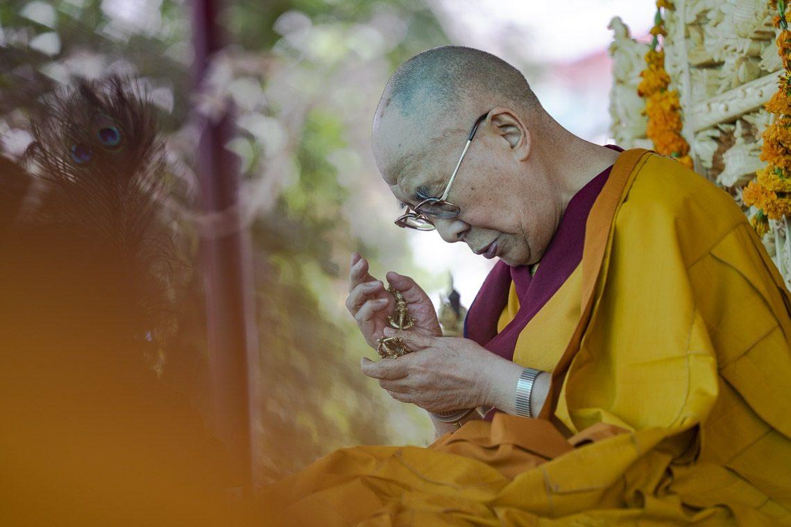 2020 05 16 Dharamsala G07 Sa94817