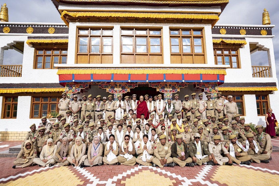 2019 11 04 Dharamsala G03 Jam2939