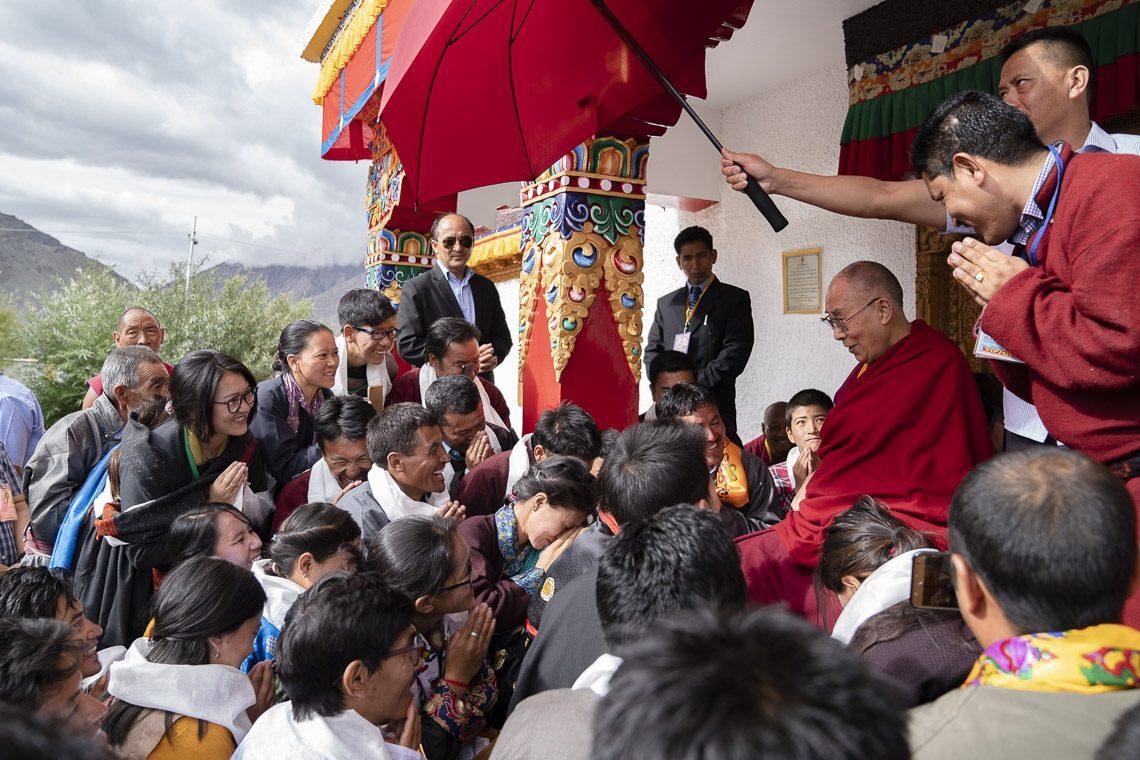 2019 11 04 Dharamsala G04 Jam3096