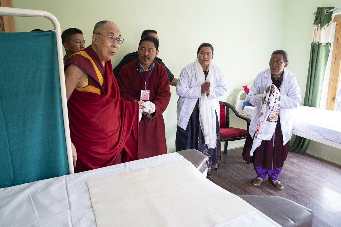 2018 09 06 Dharamsala G02 Sa93926