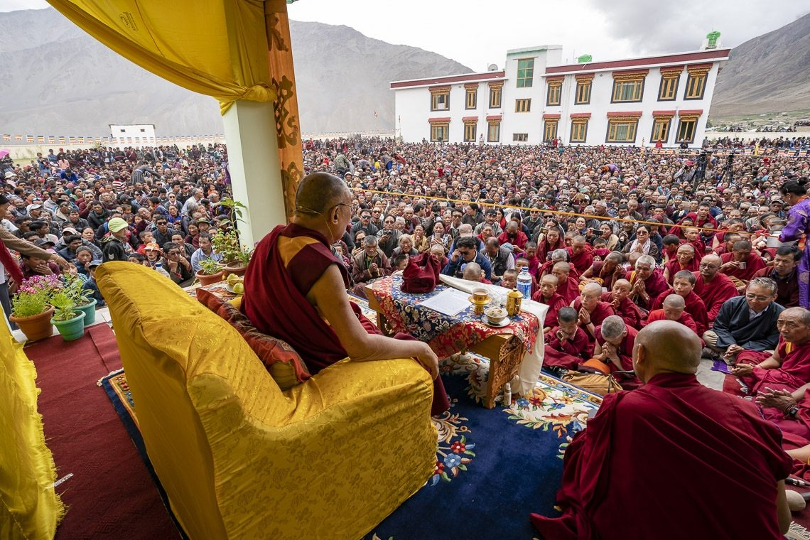 2018 09 06 Dharamsala G03 Sa93958