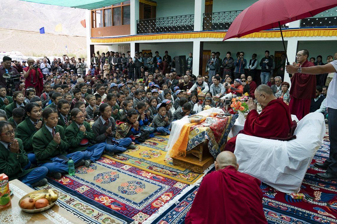 2018 09 06 Dharamsala G07 Sa94061