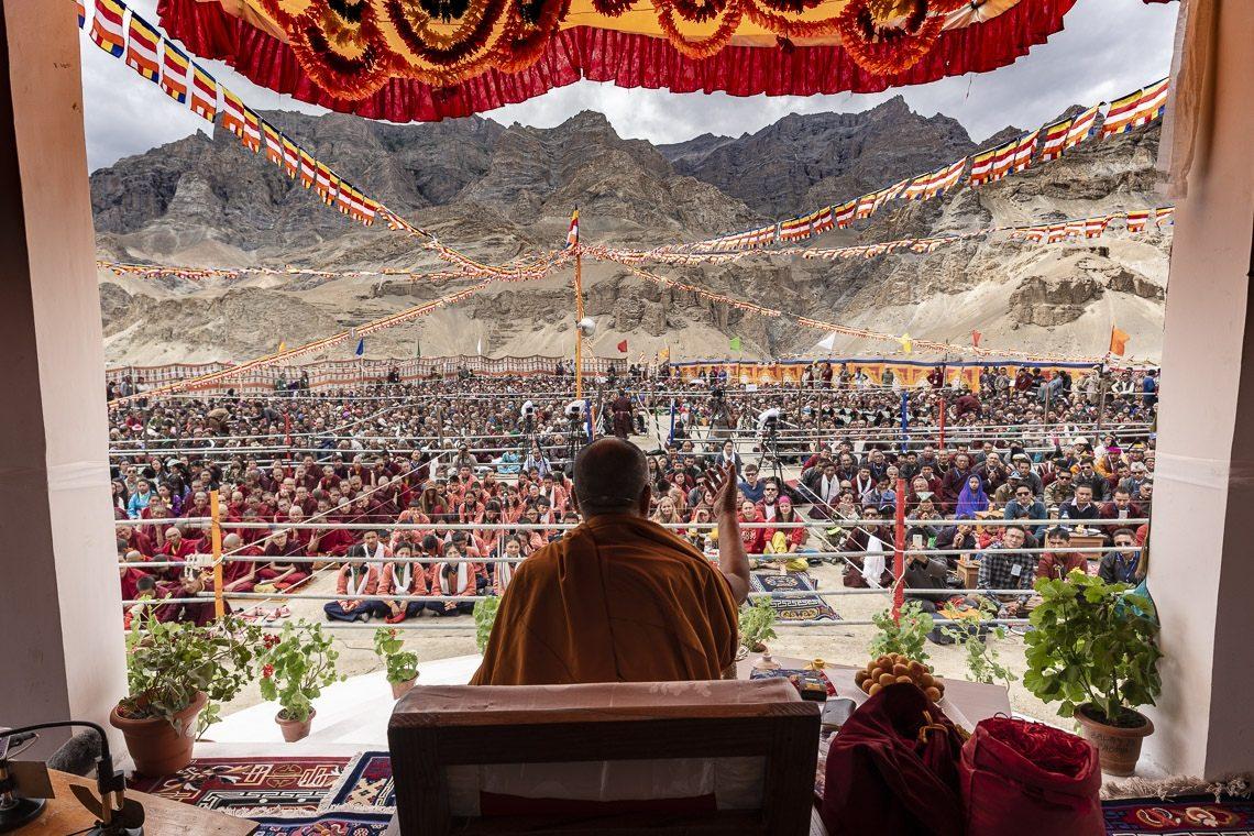 2019 11 29 Dharamsala G01 A7306105