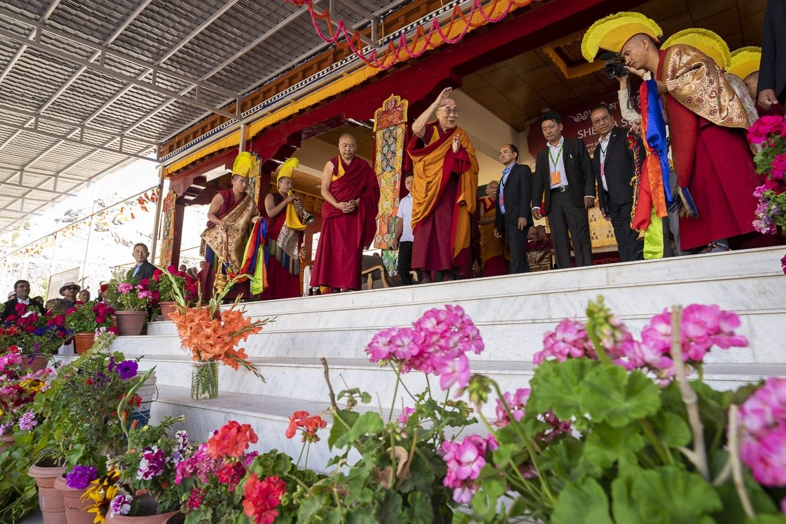 2019 09 30 Dharamsala G10 Jam6916