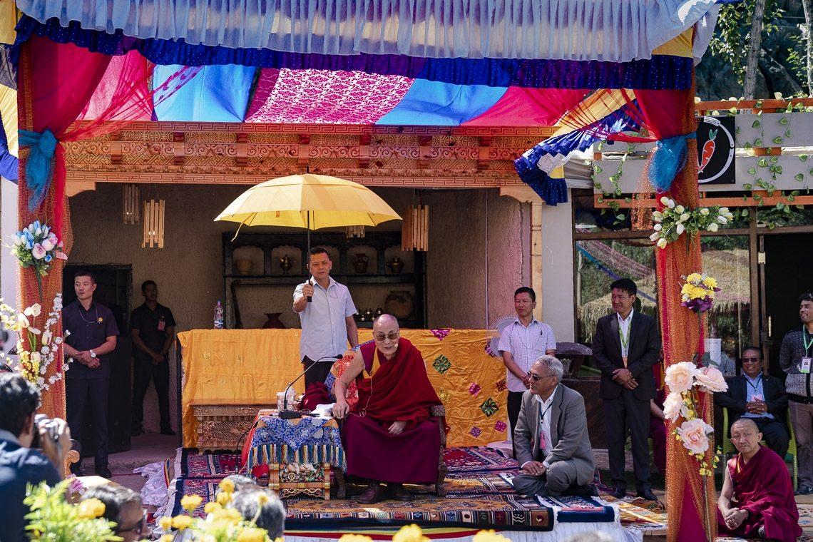 2018 10 01 Dharamsala G04  Dsc5031