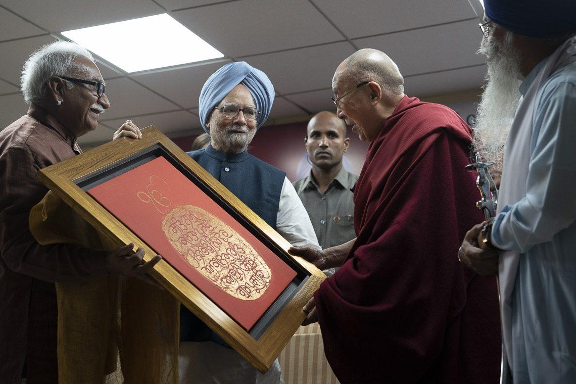 2019 03 08 Dharamsala G04 Jam0296