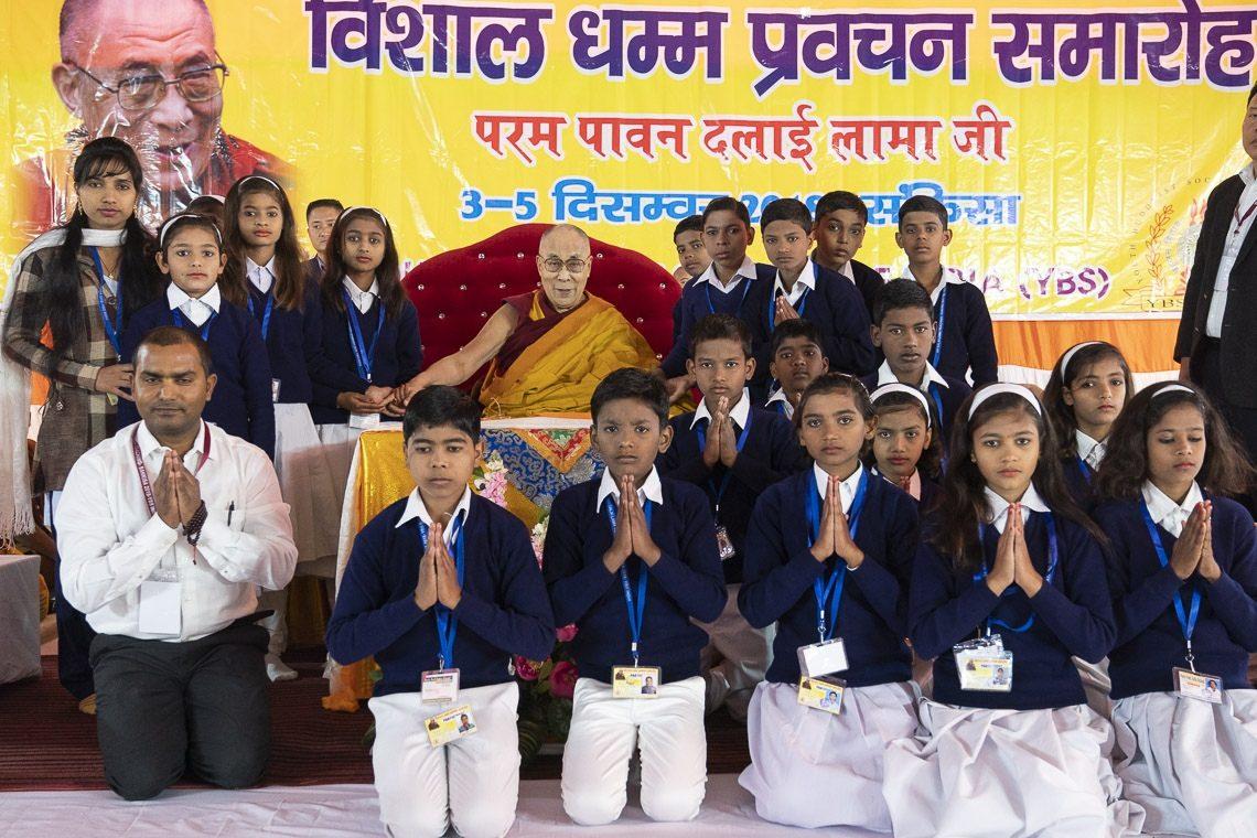 2019 02 21 Dharamsala G02 Sa908492