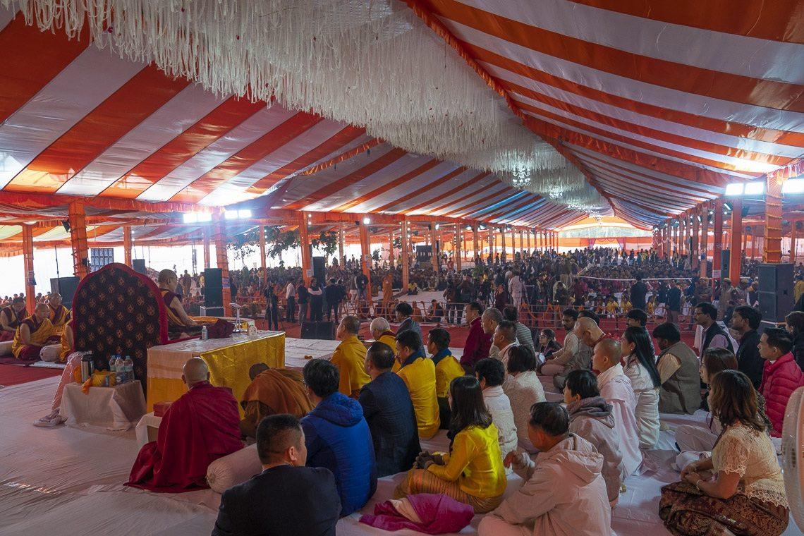 2019 02 21 Dharamsala G04 Sa908502