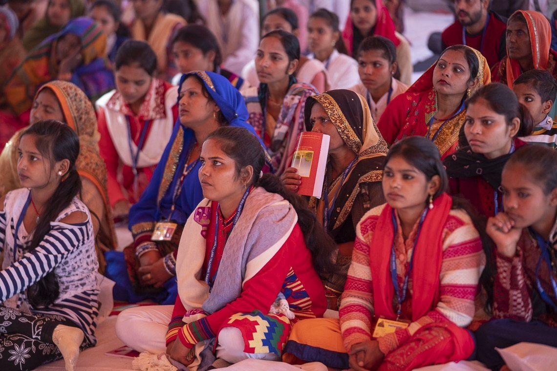 2019 02 21 Dharamsala G07 Sa908554