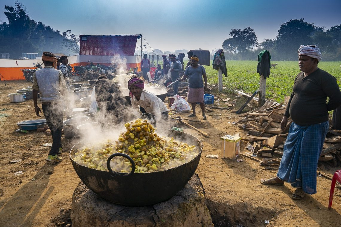 2017 12 30 Sarnath Gg10 Ohh1963