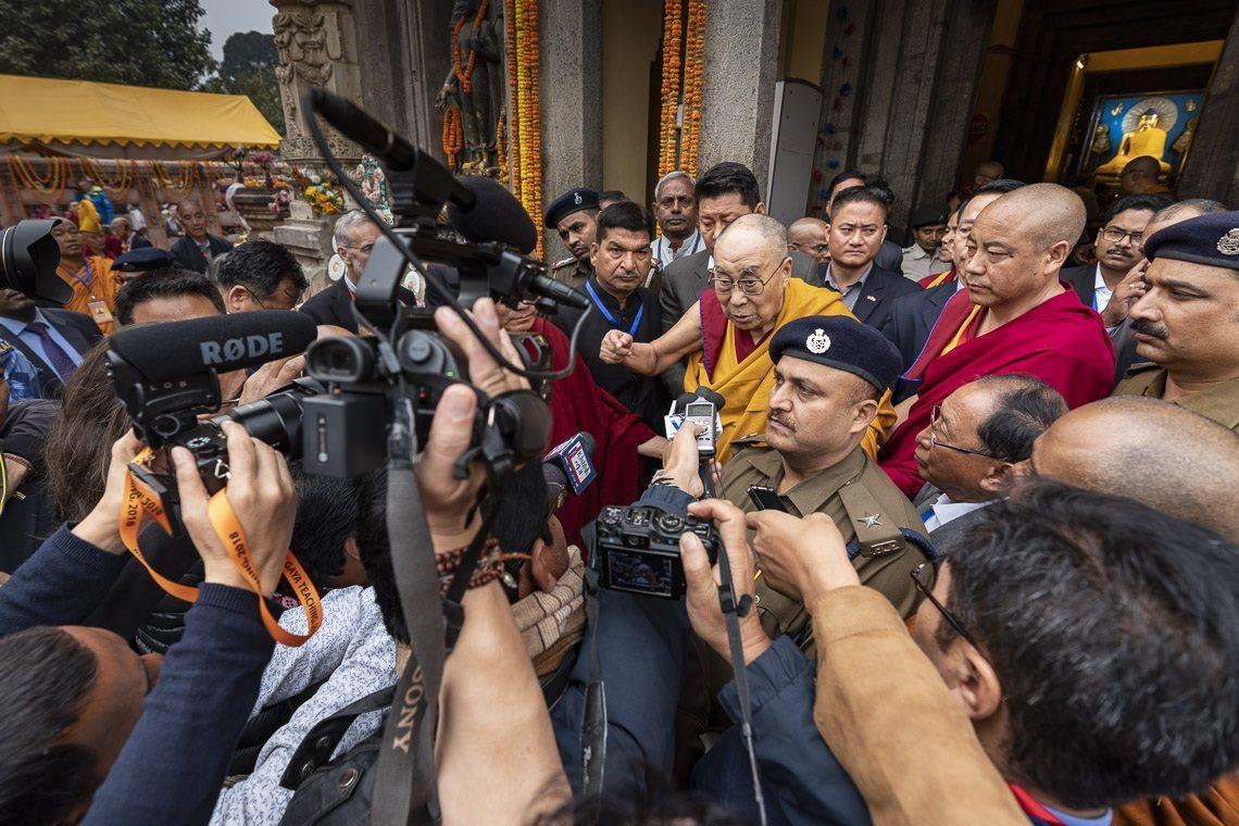 2018 03 02 Dharamsala G01 Sa91217
