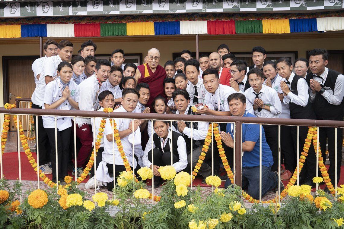 2018 03 31 Dharamsala G17 A736683