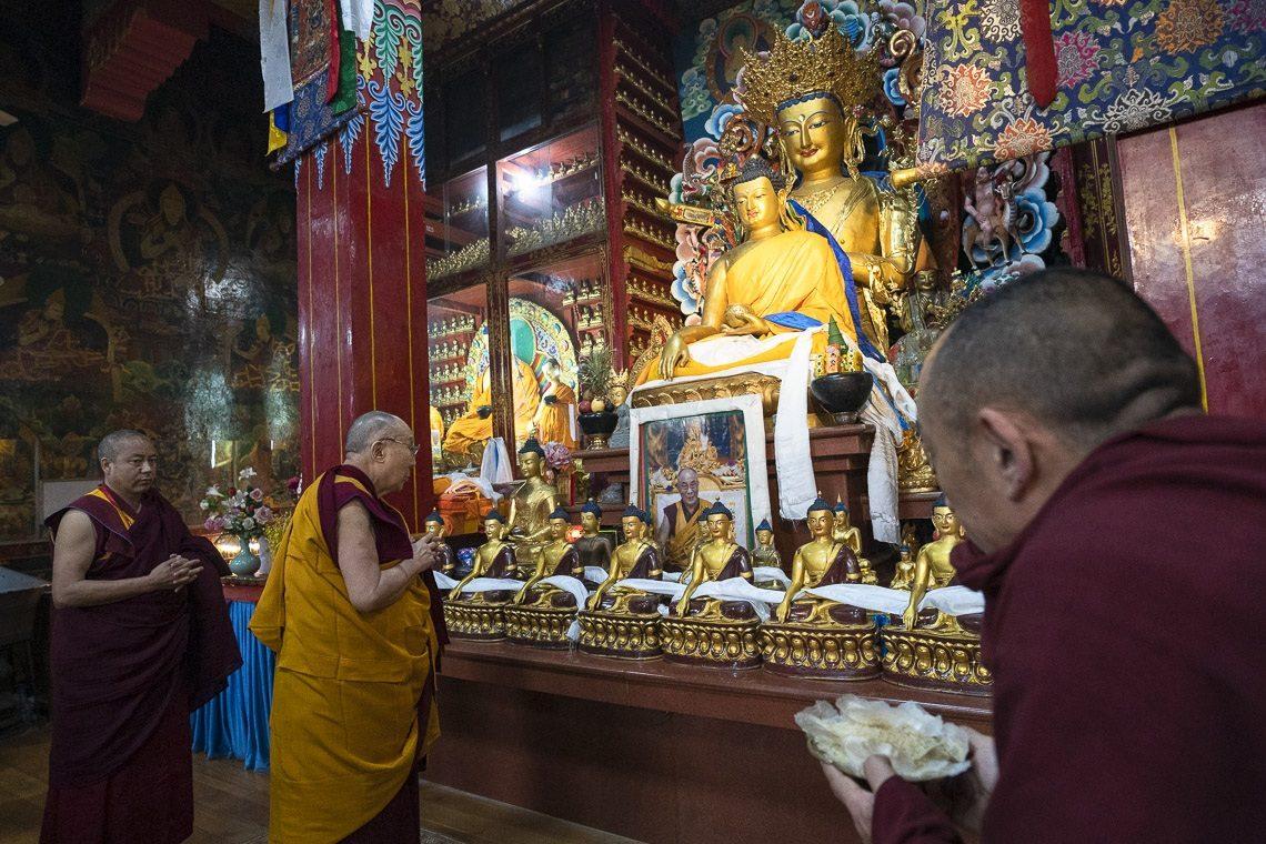 2018 10 24 Dharamsala G01 Dsc0591