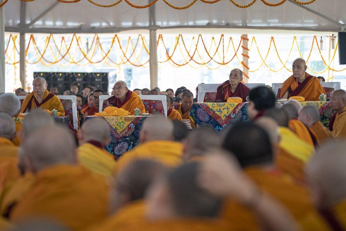2019 02 19 Dharamsala G04 A734568