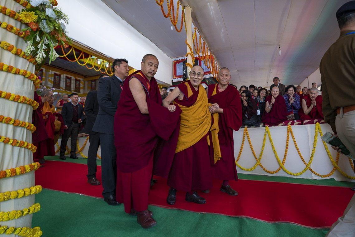 2019 02 19 Dharamsala G09 A734494