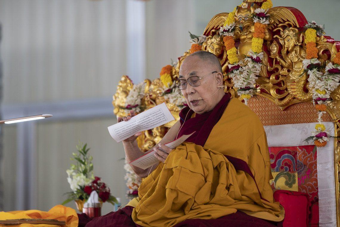 2019 11 04 Dharamsala G09 Jam3175