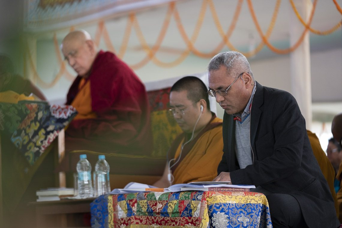 2019 11 04 Dharamsala G11 Sa903855