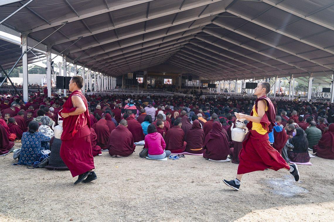 2019 02 21 Dharamsala G04 Sa909271