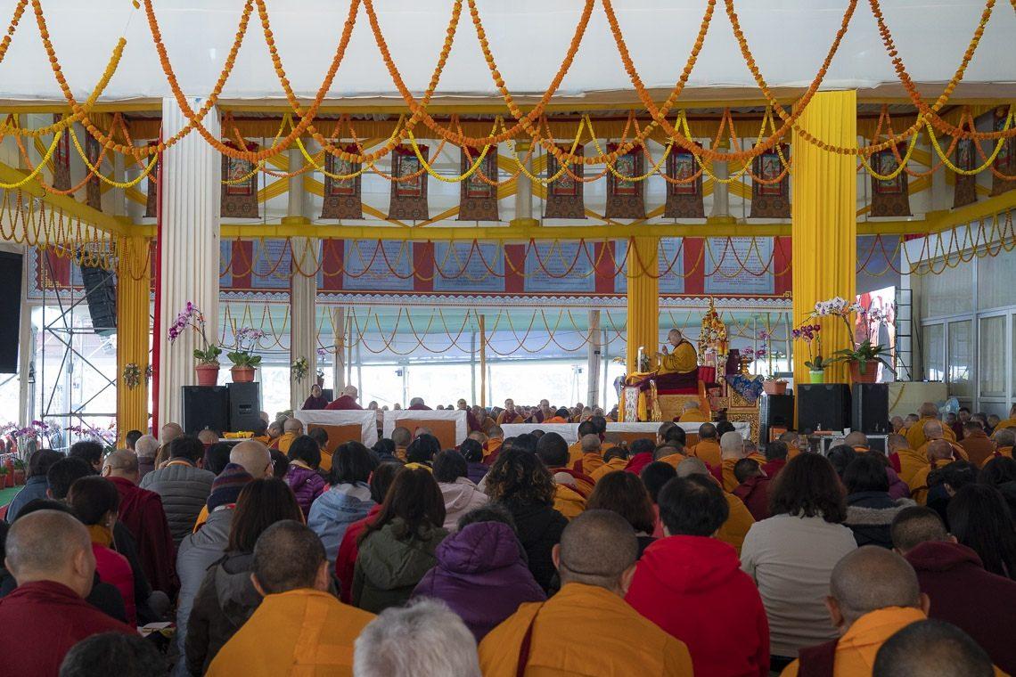 2019 02 21 Dharamsala G05 Sa909317