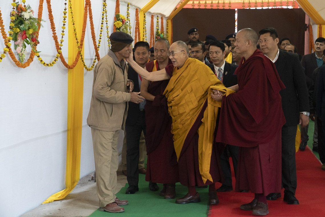 2018 03 31 Dharamsala G18 A736674