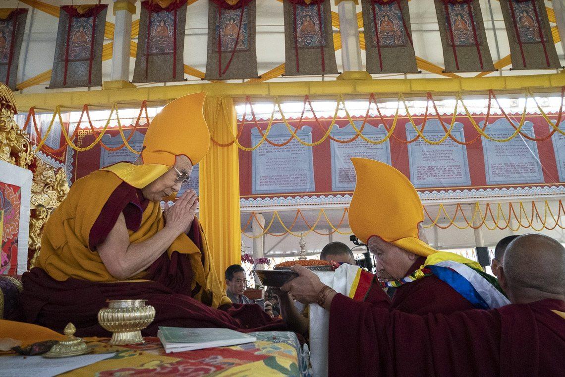2020 05 29 Dharamsala G01 Jam5576