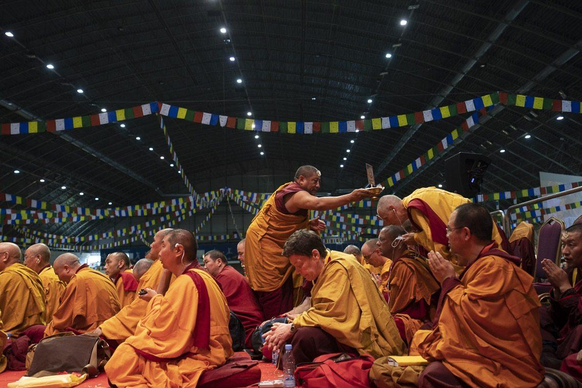 2020 05 17 Dharamsala G05 Screenshot 2020 05 17 At 9 42 58 Am