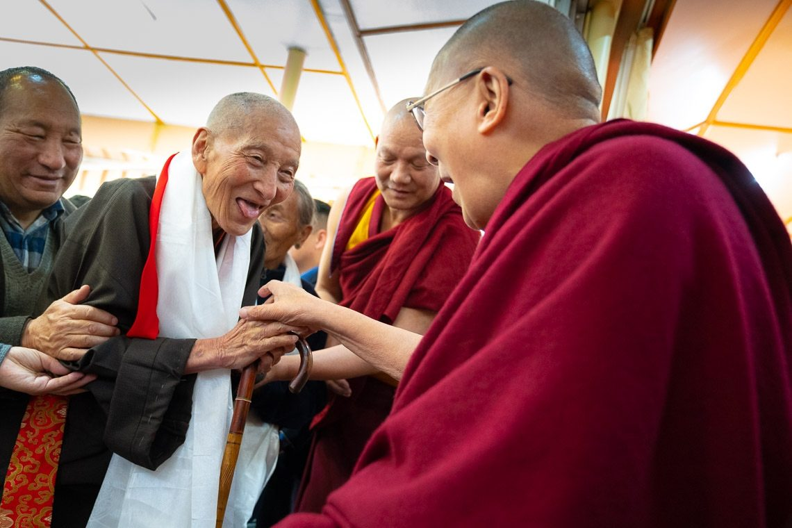 2018 10 24 Dharamsala G02 Dsc0616
