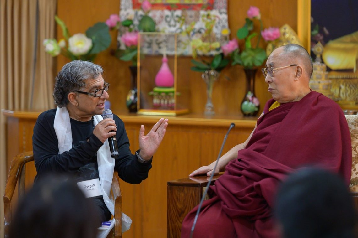 2019 07 05 Dharamsala G13 A7307249